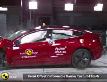 VIDEO: Masini de 5 stele,...