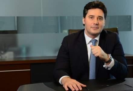 Bogdan Oslobeanu, Impact: 80% dintre cei care au achizitionat in Luxuria sunt investitori. Yield-ul urca la 7,5% in Expozitiei