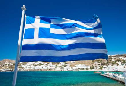 Alegeri parlamentare anticipate in Grecia: Tsipras se confrunta cu conservatorul Mitsotakis