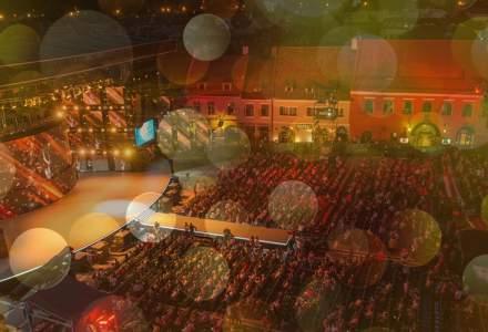 Cerbul de Aur 2019: 71 de artisti s-au inscris in selectie. 12 dintre ei vor canta pentru premii de 55.000 de euro
