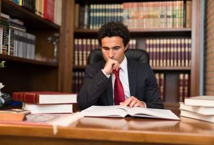 Reduceri la carti de management: invata cum sa conduci mai bine