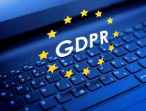 Inca o amenda GDPR: World...