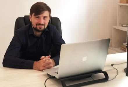 Digitalizarea procesului electoral din Romania, intre presiunea alegatorilor si provocarile implementarii