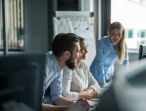6 tipuri de angajati care nu...