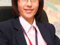Mariana Radu, CEO Rimobi: Vom...