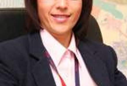 Mariana Radu, CEO Rimobi: Vom livra cate un proiect rezidential in fiecare an