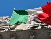 Ciao Monti, ciao Italia! Bine...