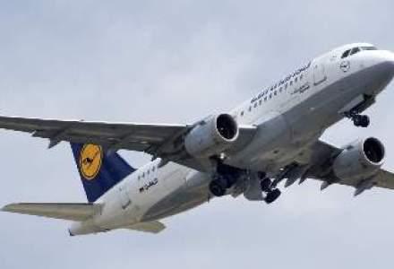 Lufthansa vrea sa mergem la Berlin. Doua zile, preturi sub 50 euro