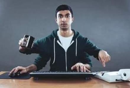 De ce tot mai multi programatori IT lucreaza in timpul noptii?