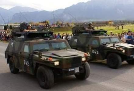 De la returnarea TVA pentru bonurile fiscale la controlul armatei: cum vrea statul sa lupte cu evaziunea