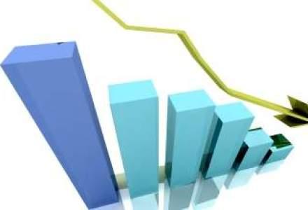 Banca Mondiala a inrautatit prognoza de crestere economica pentru Romania