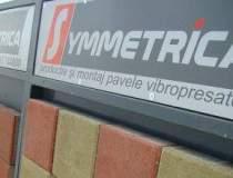 Afacerile Symmetrica au...