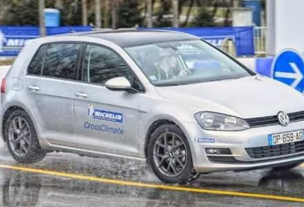 Michelin sustine implementarea unor teste pentru anvelopele uzate similare cu cele pentru anvelopele noi