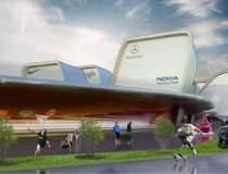 Planuri pentru Gara de Nord:...
