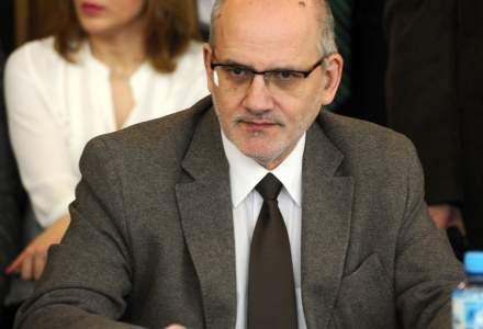 Directorul general al Companiei de Drumuri, Narcis Neaga, si-a anuntat demisia, dupa solicitarea premierului Dancila