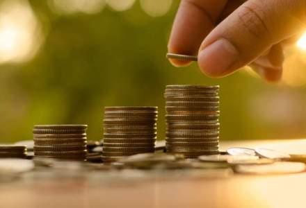 Deficitul balantei comerciale s-a adancit dupa primele 5 luni si a ajuns la 6,5 miliarde de euro