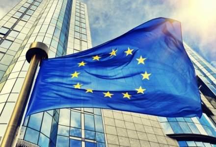Comisia Europeana a revizuit in crestere la 4% estimarile privind economia Romaniei in 2019