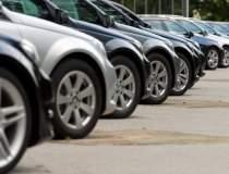Piata de masini noi a crescut...