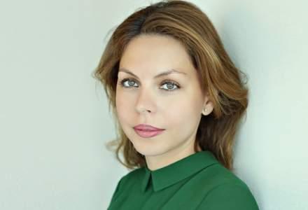 Madalina Cojocaru, Cushman & Wakefield: In Bucuresti, imbunatatirea infrastructurii este de o importanta capitala. Doar 25% dintre angajati sunt satisfacuti de locatia locului de munca