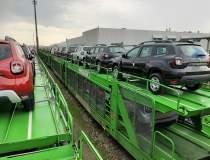Hodlmayr Logistics Romania va...