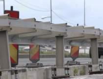 Un pod din Bucuresti,...