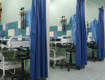 Vesti bune pentru pacienti....