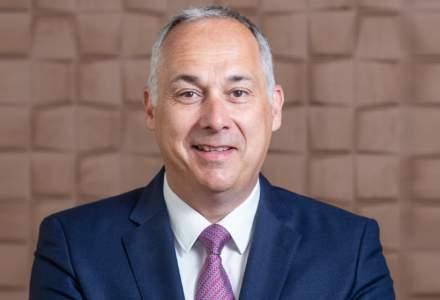 COS, afaceri de 38 mil. euro anul trecut cu mobilier si solutii pentru amenajarea de spatii de birouri