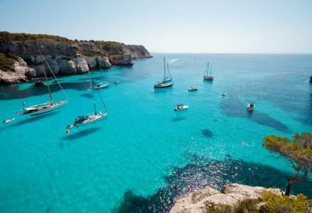 Cele mai frumoase plaje din Europa, recomandate de TripAdvisor