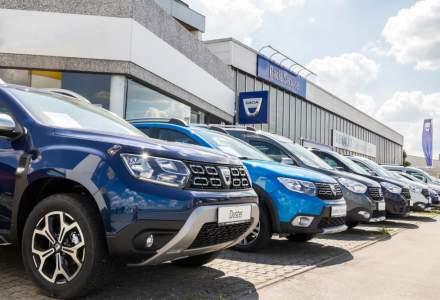Costul manoperei pentru repararea masinilor a crescut cu 28%: service-urile solicita tarife mai mari pentru Dacia decat pentru Volkswagen sau Skoda