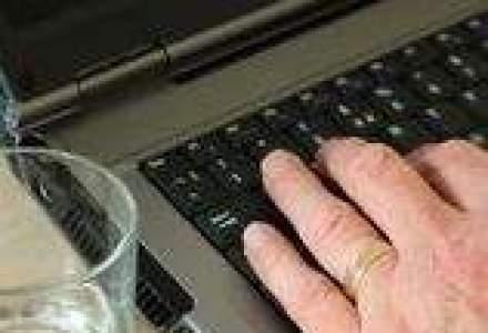 Notebook-urile castiga teren in fata desktop-urilor: 42,5% vs. 57,5% in T1