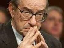 Greenspan: Economia SUA este...