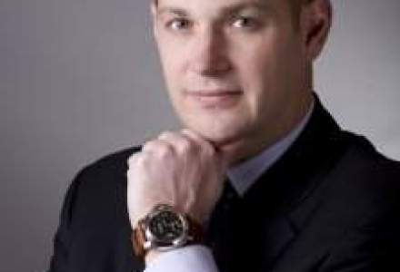 IBM il aduce ca sef pe Valeriu Nistor, un specialist in restructurari propus ambasador in Qatar