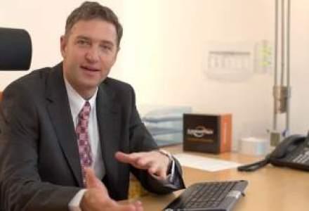 Afacerile LeasePlan au crescut cu 30% anul trecut