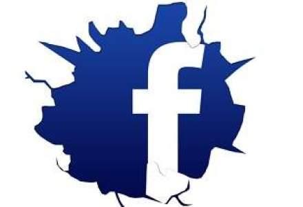 Ati tranzactiona vreodata banzandu-va pe informatiile de pe Facebook si Twitter? Britanicii o vor putea face