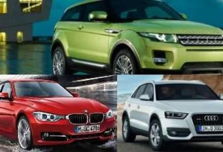 NOUA TAXA AUTO: pentru ce masini se aplica si cum se calculeaza