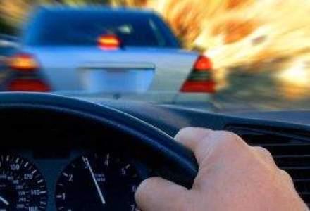 Decizia care scapa strazile din Bucuresti de haosul rutier