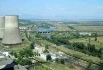 Cea mai mare investitie a Chinei in Romania este oficiala