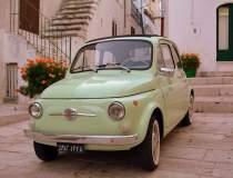 Fiat sarbatoreste 120 de ani...
