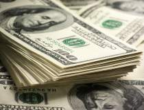 "A ""plouat"" cu bani in SUA..."