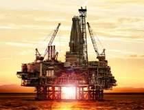 ExxonMobil vrea sa renunte la...