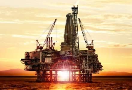 Americanii de la ExxonMobil vor sa renunte la gazele din Marea Neagra: cine ar putea prelua proiectul