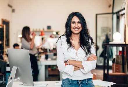 Cum sa eficientizezi costurile cand ai o afacere mica