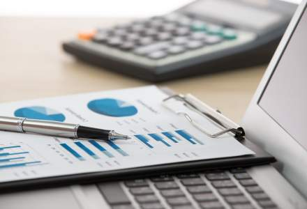 Investitiile straine directe in Romania au scazut cu peste 10% in primele 5 luni