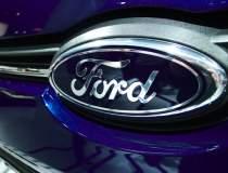 Ford vrea sa vanda 600.000 de...