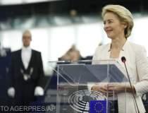 Parlamentul European ar putea...