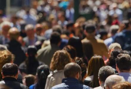 Emigrantii romani, in topul mondial: Unde ne-am raspandit cel mai mult?