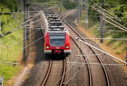 Studentii acuza Guvernul dupa ce Teodorovici le-a limitat gratuitatea la tren: Ne denigreaza imaginea