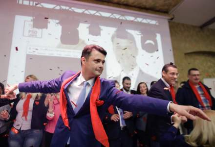 Sectorul 5 renunta la contractul de 54 mil. euro dupa ce a fost dat in vileag