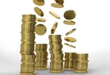 Cum au evoluat marile afaceri de consultanta imobiliara in 2012
