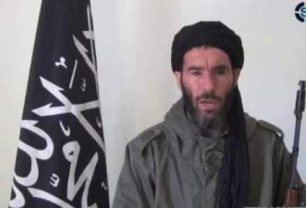 Atacul terorist din Algeria continua. Autorii au venit din Libia